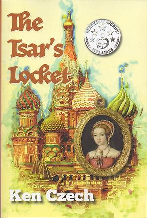 Tsar's Locket cover.jpg