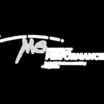 Logo PP whitenobg.png