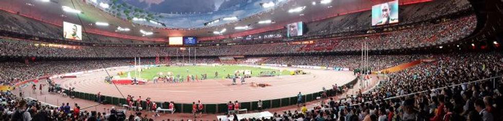 Stadion Peking.jpg