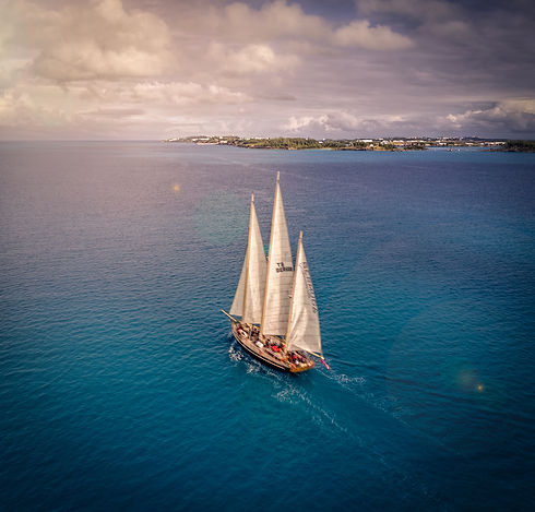 1. Spirit of Bermuda.jpg
