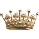 kisspng-crown-of-baden-crown-jewels-of-t
