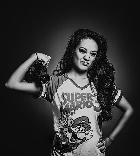 2013_spotlight-kristina_jalanpaul_DSC_74