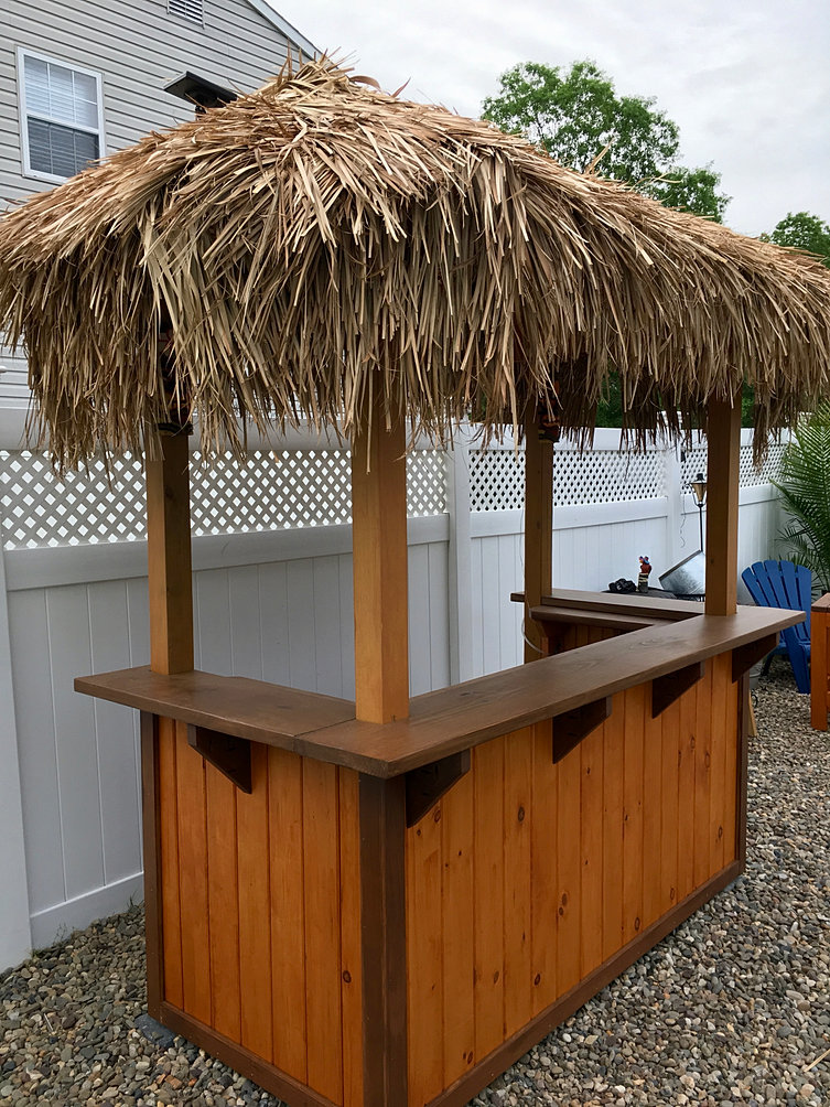 home diy tiki bar get more info