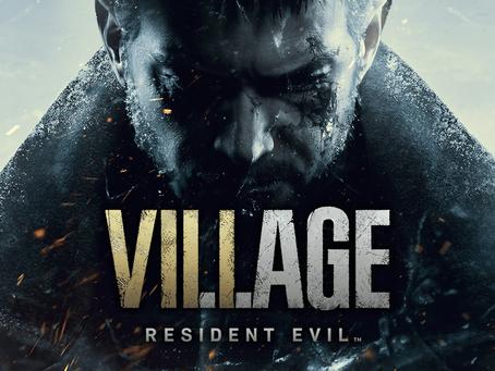 Neuer Resident Evil Showcase zeigt neuesten Teil am 21. Januar 2021ausführlich!