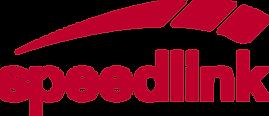 speedlink-logo.png