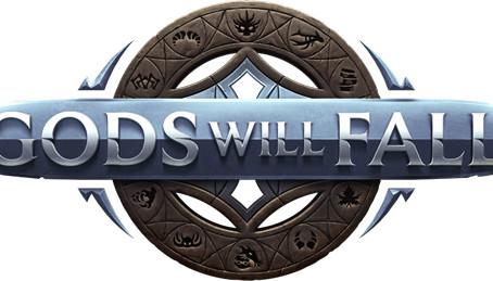 Gods Will Fall (PS4) in der Vorschau