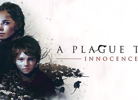 A Plague Tale: Innocence kommt am 19. Oktober als physische Version für XS X|S und PS5 heraus