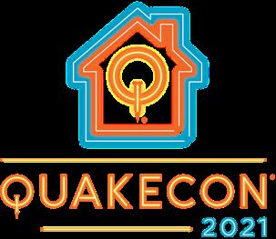 QuakeCon 2021 - Die QuakeCon at Home ist zurück mit Livestreams