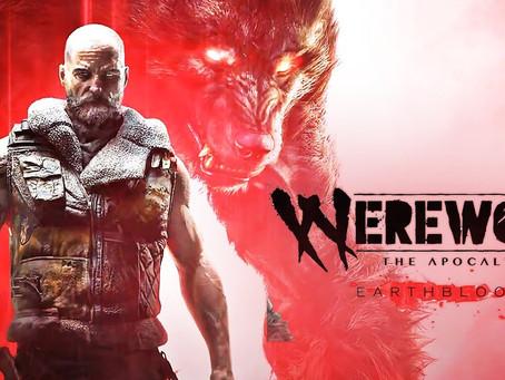 Werewolf: The Apocalypse: Earthblood (XSX) im Test