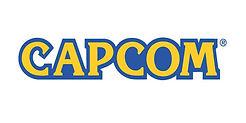 capcom-logo.jpg