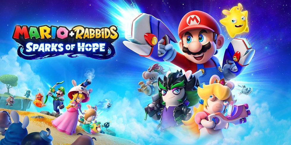 Mario + Rabbids-Sparks of Hope.jpg