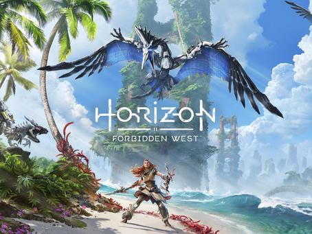 Horizon: Forbidden West - Komponisten stellen sich im Video vor