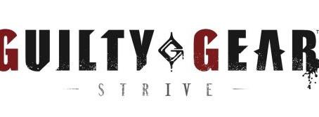 GUILTY GEAR -STRIVE- erscheint heute - Trailer gewährt Einblicke in das Guilty Gear-Franchise
