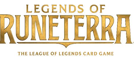 """Die bisher größte Set-DLC """"Jenseits des Bandlewalds"""" von Legends von Runeterra sofort erhältlich"""