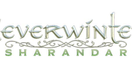 Neverwinter: Sharandar - Episode 3: Der Scheußliche Hof ist jetzt auf Xbox One und PS4 verfügbar