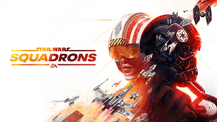 Star Wars-Squadrons.png