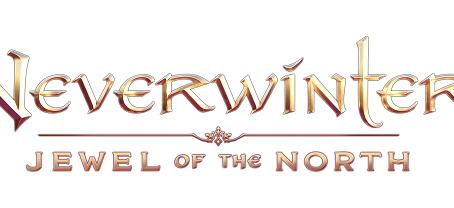 Neverwinter: Jewel of the North Erweiterung bringt Barden-Klasse ins Spiel