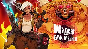 Wildcat Gun Machine.jpg