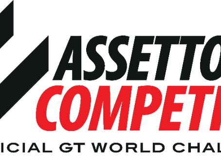 Assetto Corsa-Franchise mit Verkaufsrekord von 100 Mio €