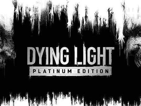 Dying Light: Platinum Edition veröffentlicht