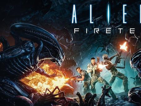 Aliens: Fireteam - Neues Video zeigt euch Gunner & Techniker