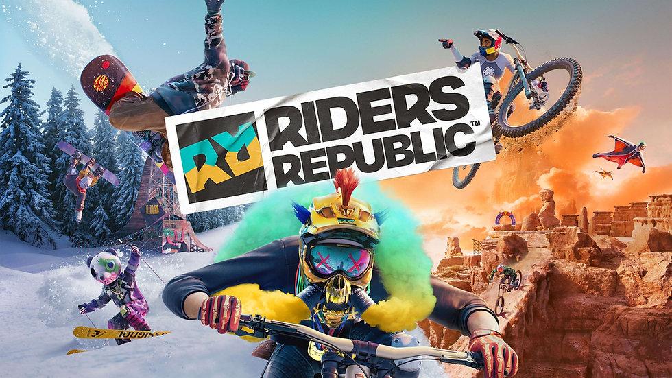 Riders Republic.jpg