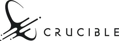 Crucible - Free-to-play Shooter von Amazon Games ab sofort erhältlich