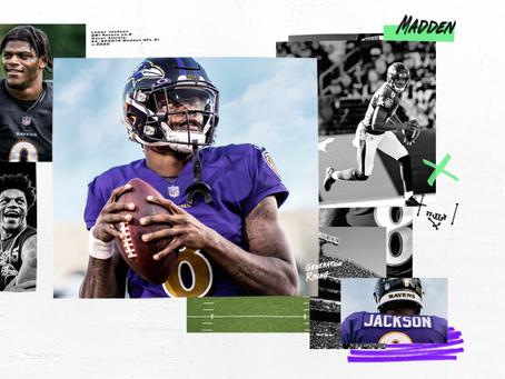 EA SPORTS Madden NFL 21-Prognose zeigt den Gewinner des Super Bowl LV