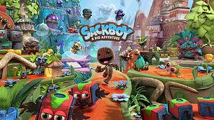 Sackboy-A Big Adventure.jpg