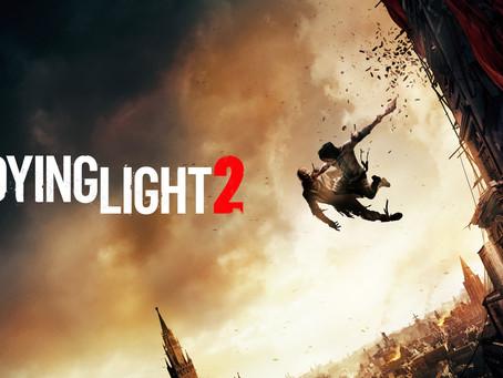Dying Light 2 - Entwickler veröffentlichen zweites AMA-Video
