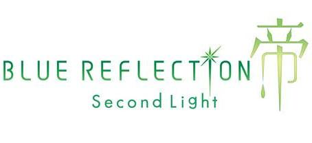 BLUE REFLECTION: Second Light - Neues Video zeigt Uta und Kirara in der mysteriösen Akademie