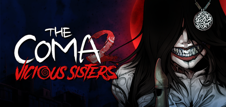 The Coma 2: Vicious Sisters im Test