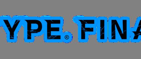 R-Type Final 2 erscheint 2021 weltweit für PS4, Switch, Xbox One und Series X|S