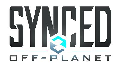 SYNCED: Off-Planet: Die Techno-Apokalypse kommt 2022 für PC