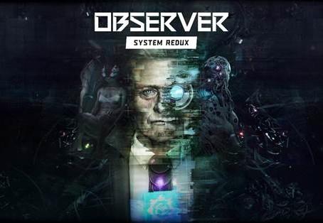 Observer: System Redux: Physische Version erscheint am 16. Juli