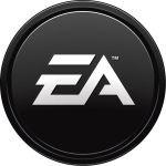 Weitere Spiele und Belohnungen für EA Play und EA Play Pro im Frühling
