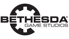 bethesda_logo_header.jpg