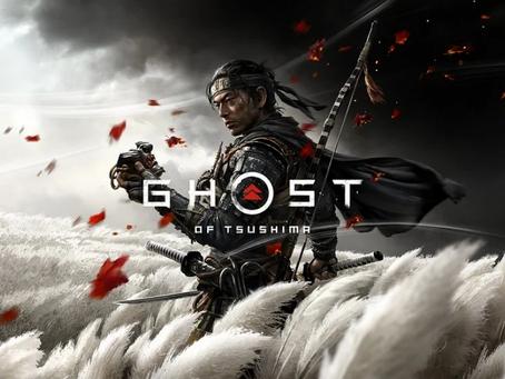 Verfilmung von Ghost of Tsushima in Planung unter der Regie von Chad Stahelski