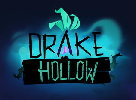 Drake Hollow im Test