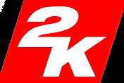 2k_logo.png