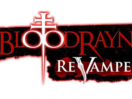 BloodRayne: ReVamped erscheint für Konsole und Switch
