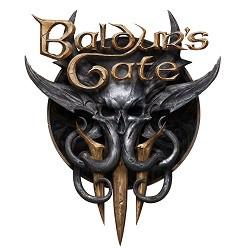Baldurs Gate 3: Bislang größter Patch bringt neue Klasse - Den Druiden