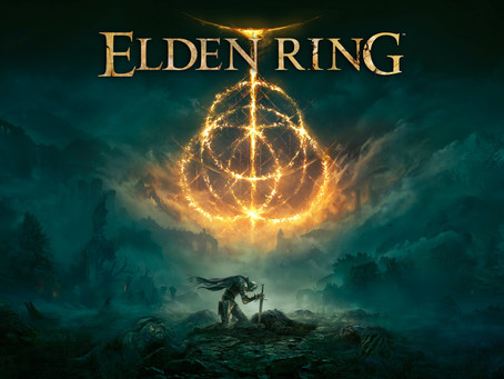 Elden Ring - Neues japanisches Gameplay-Video erschienen