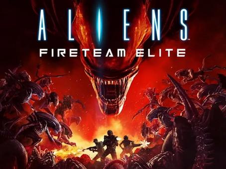 Aliens: Fireteam Elite (PS5) im Test
