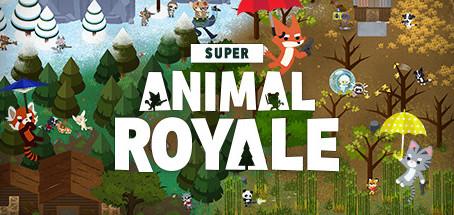 Super Animal Royale (PS5) im Test