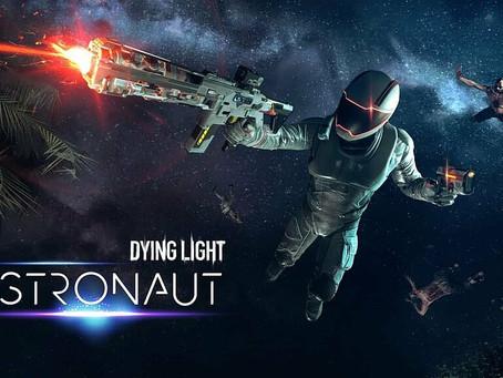 Dying Light - Neues Low Gravity-Event gestartet