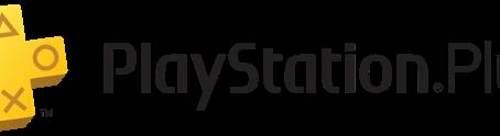 PlayStation Plus-Titel im November 2020 für PS4 und PS5
