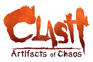 Clash: Artifacts of Chaos - Entwicklertagebuch veröffentlicht