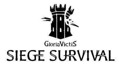 """SIEGE SURVIVAL: GLORIA VICTIS - Erste inhaltliche Erweiterung """"DIE VERLORENE KARAWANE"""" erhältlich"""