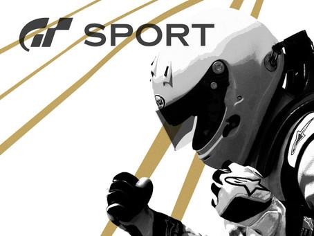 Gran Turismo Sport - Neues Update 1.64 veröffentlicht